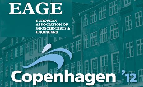 eage2012