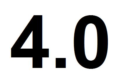 FourZeroArial150