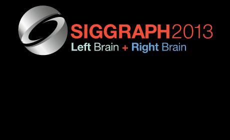 siggraph2013