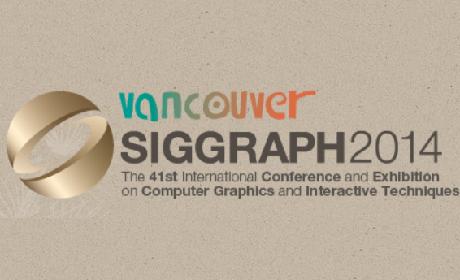 siggraph2014